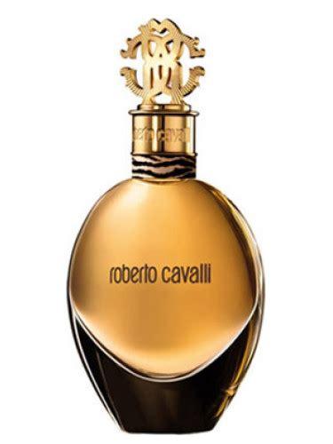 roberto cavalli eau de parfum roberto cavalli perfume a fragrance for 2012
