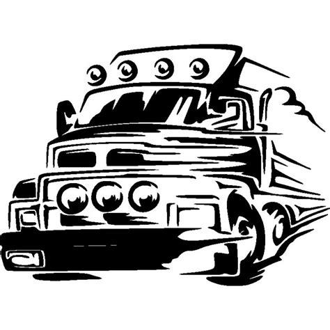 Auto Aufkleber Heckscheibe Entfernen by Aufkleber F 252 R Auto Autoaufkleber Wandaufkleber
