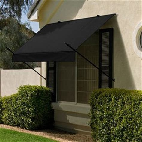 awning amazon share facebook twitter pinterest qty 1 2 3 4 5