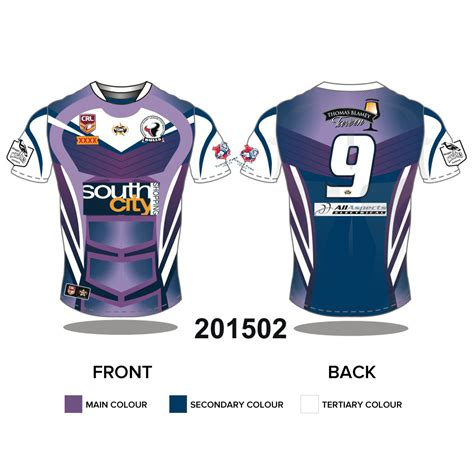 design rugby league jersey online 201502 rugby league jerseys
