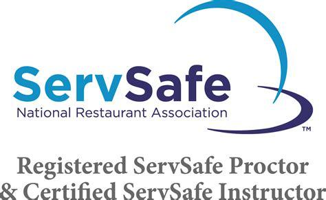 servsafe 174 food protection manager certification atlantic food safety