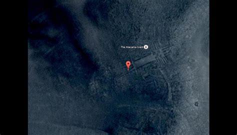 8 lugares insolitos y sus coordenadas en google maps 8 lugares insolitos y sus coordenadas en google maps