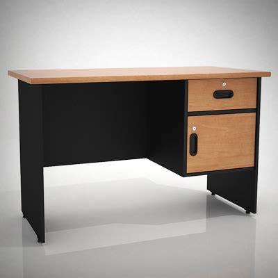 Meja Kantor Pro Design prodesign vmp 120 bandung meja kantor