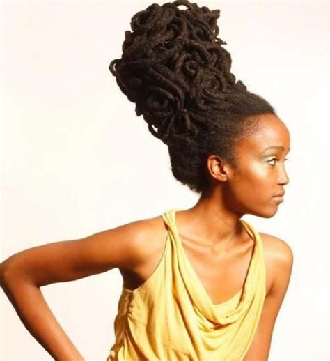 dreads styles for africans 1000 images about dread envy on pinterest dreadlocks