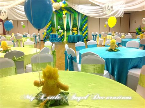 King Jungle Baby Shower Theme by King Of The Jungle Baby Shower Ideas Photo 1 Of 7 Catch My
