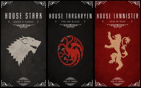 Of Thrones House Lannister House Stark Tv Series Chess Samsung Ga Wallpapers 1600x1200 Of Thrones Tv