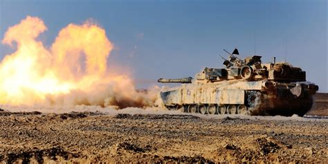 chrysler world abrams the one and only m1 abrams tank