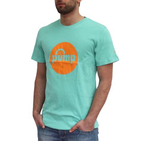 Tshirt Reebok One Clothing Murah reebok retro sport rc racing herren t shirt shirt