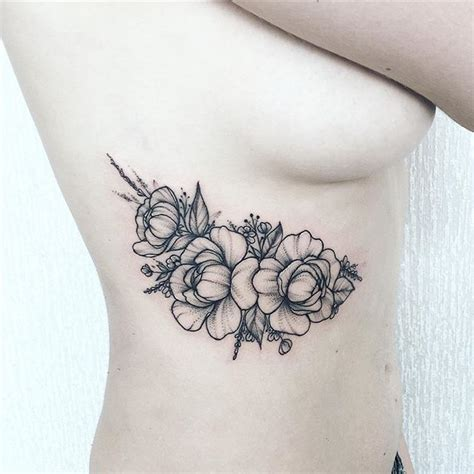 93 best tattoo images on pinterest tatoos flowers and