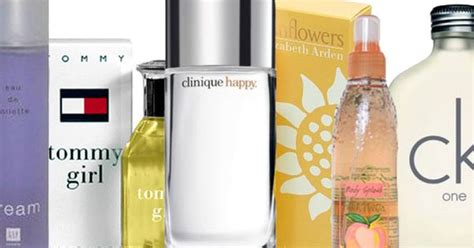 Classic For Parfum Fm 315 Clinique Happy For which 90s perfume are you different types mobiles and