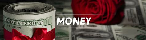 Win Money Online Poker - how much money can you make playing poker online