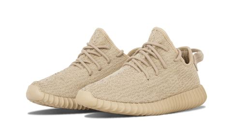 Adidas Yeezy Boost 350 Low Oxford Brown adidas yeezy boost 350 quot oxford quot aq2661 ebay