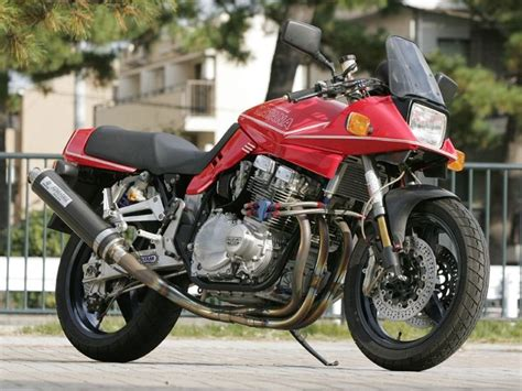 Seen At Katana West by 94 Best Images About Suzuki Katana On Wolves
