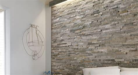 rivestimenti in quarzite per interni oltre 25 fantastiche idee su camini in pietra su