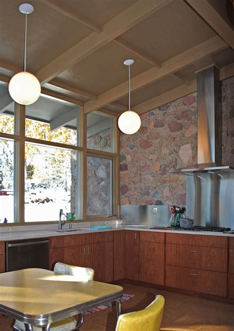 mid century modern kitchen remodel ideas hmh mid century modern kitchen remodel mcm kitchen