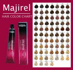 majirel hair color majirel hair color chart ingredients 187 hair