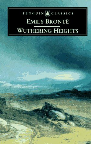 wuthering heights books covers for books wuthering heights the mill on the