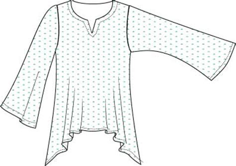 clothes pattern download free hulakitty pattern download page