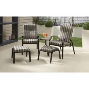 Patio Chairs The Range Garden Furniture Patio Sets The Range