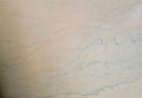 Marble Worktops   High Quality Marble Worktops   J&R Marble
