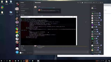discord hack how to hack any discord server fast and easy legit