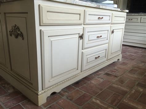 Cabinet Llc Precision Custom Cabinetry Louisiana S Custom Kitchen
