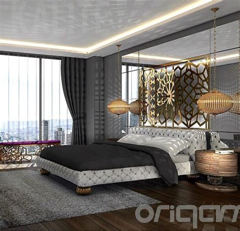 137 best images about bedroom on pinterest philosophy furniture design and roberto cavalli 137 best images about bedroom on pinterest philosophy