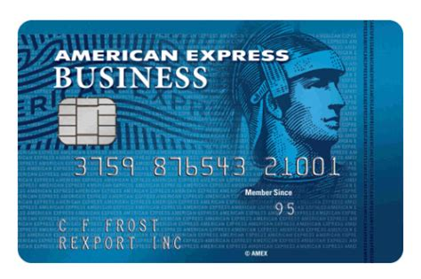 american express credit card template amex business credit card fragmat info