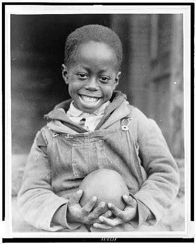 Black Boy american boy american boy holding a flickr