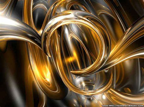 gold wallpapers amazing gold wallpaper