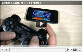 Stik Buat Android Pc Laptop Ps3 reslitweb stik ps3 bisa dipakai di ponsel android