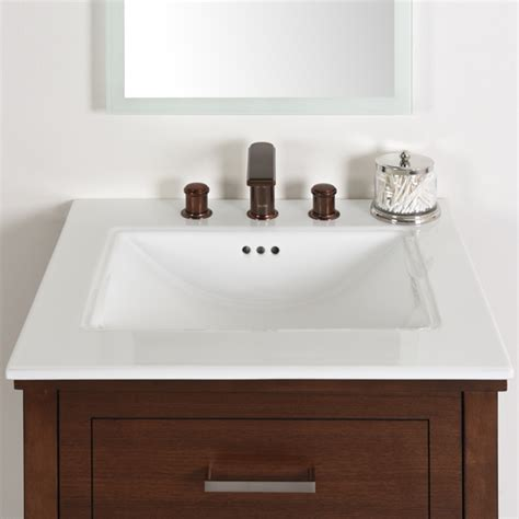 how to install bathroom sink faucets mother2motherblog