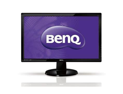 benq 18 5 inch gl925hda benq 18 5 led lcd vga widescreen monitor gl955a