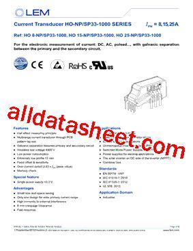 Lem G Lem Korea Kwalitas No 1 ho15 np 401g datasheet pdf lem