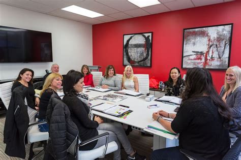 Interior Design Certificate Programs Los Angeles by The Academy Of Home Staging And Design Announces To Start A Design Business Offered In