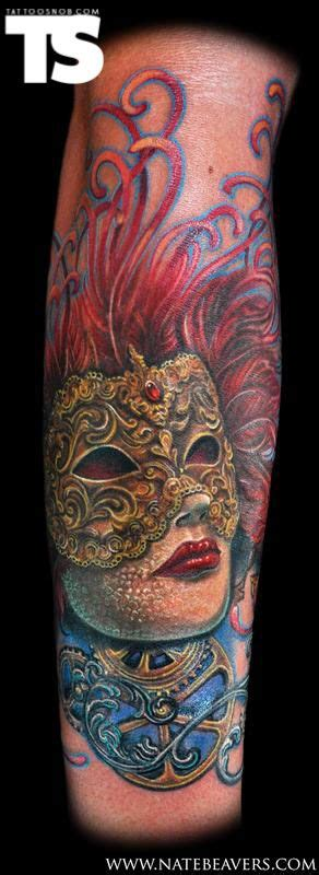 tattoo lexington ky 17 best ideas about masquerade on