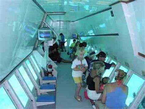 Island Semi Boot tagesausflug mit semi u boot in hurghada booking