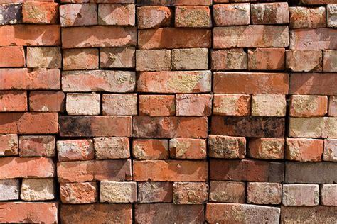 stacked bricks texture lovetextures
