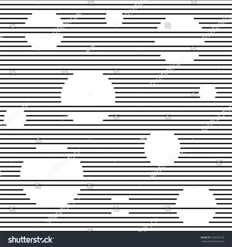 moire pattern texture abstract vector seamless moire pattern waving stock vector