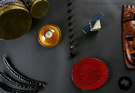 tribal pattern dinnerware african dinnerware designs in tribal mood with safari