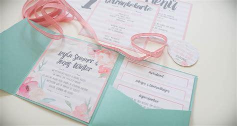 Papeterie Hochzeitseinladungen by Papeterie Hochzeitseinladungen Alle Guten Ideen 252 Ber Die Ehe
