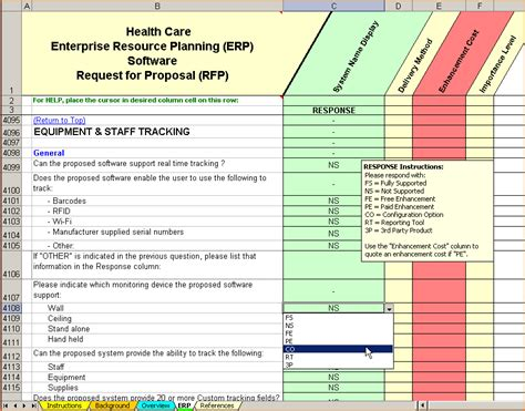 payroll implementation project plan secure paystub