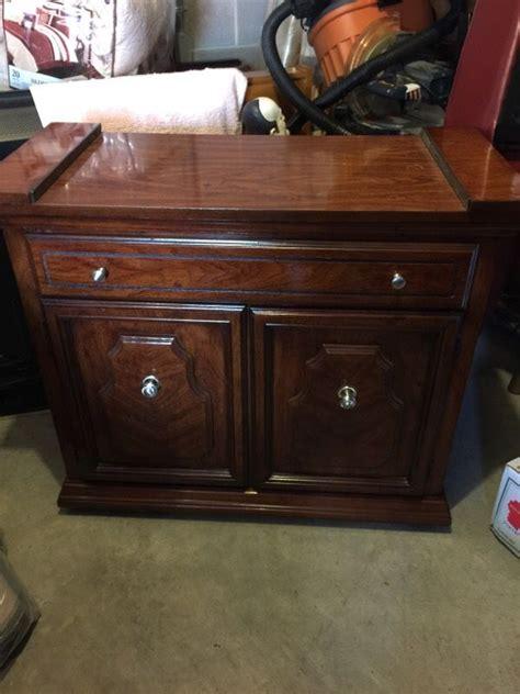 furniture furniture in nc offerup