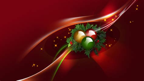 hd christmas wallpaper 40 free christmas wallpapers hd quality 2012 collection