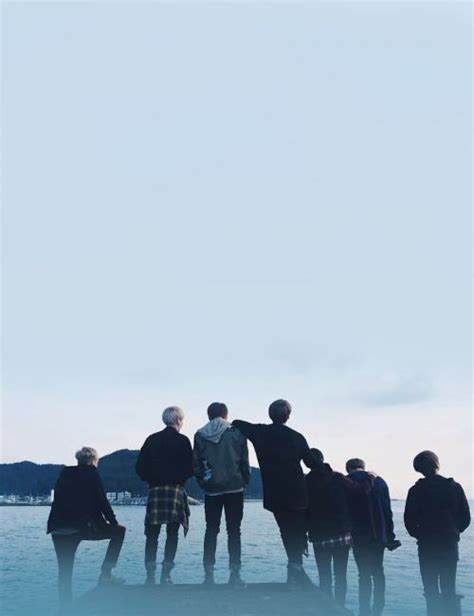 bts no wallpaper phone bts wallpaper for phone and wallpapers on pinterest