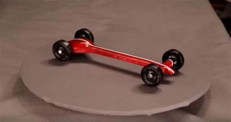 best pinewood derby design pinewood derby car designs diy read