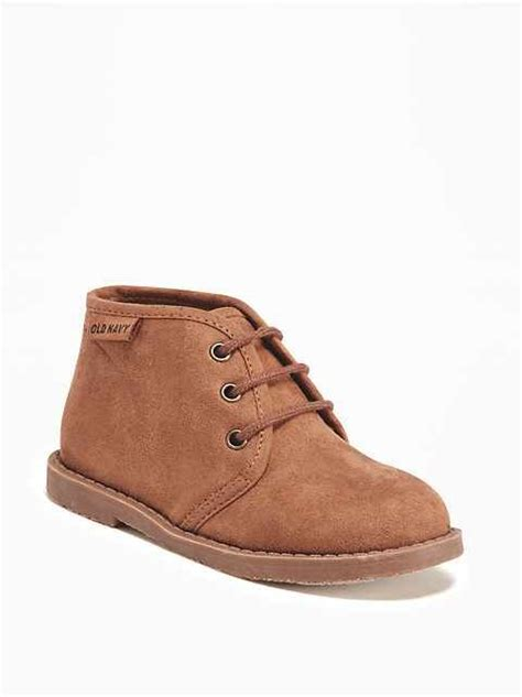 toddler boy boots best 20 toddler boys clothes ideas on toddler