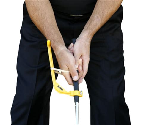 swing gyde swingyde golf training aids swing trainers at