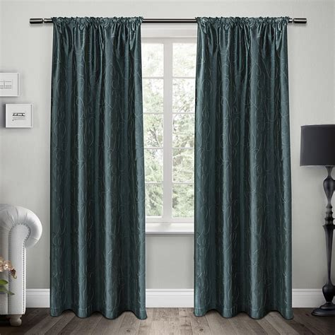 cobalt blue drapes stunning cobalt blue curtains images design ideas 2018