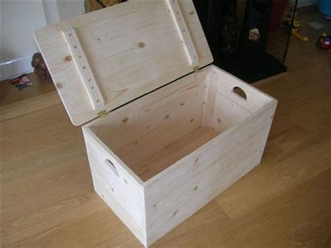woodworking  pinterest table  woodworking shop